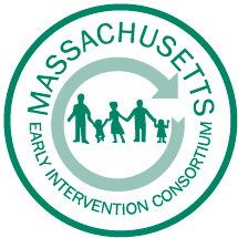 Massachusetts Early Intervention Consortium Homepage